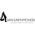 AsianEarthmovers